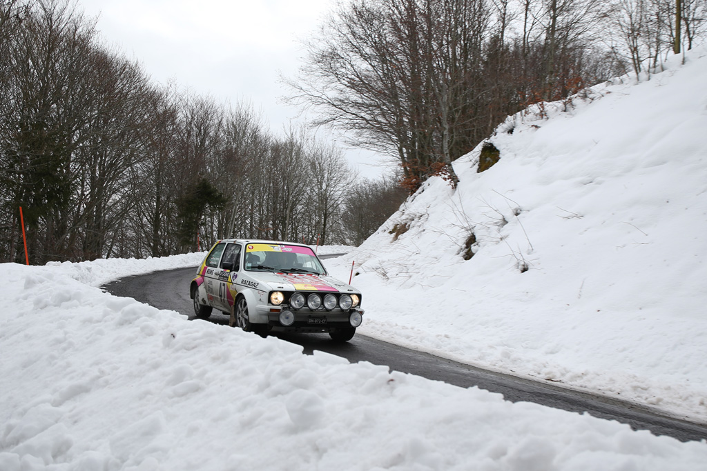 47--Rallye-Monte-Carlo-Historique-2017-(JL)-8  © Jo Lillini