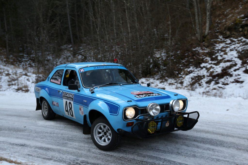 48--Rallye-Monte-Carlo-Historique-2017-(JL)-5  © Jo Lillini