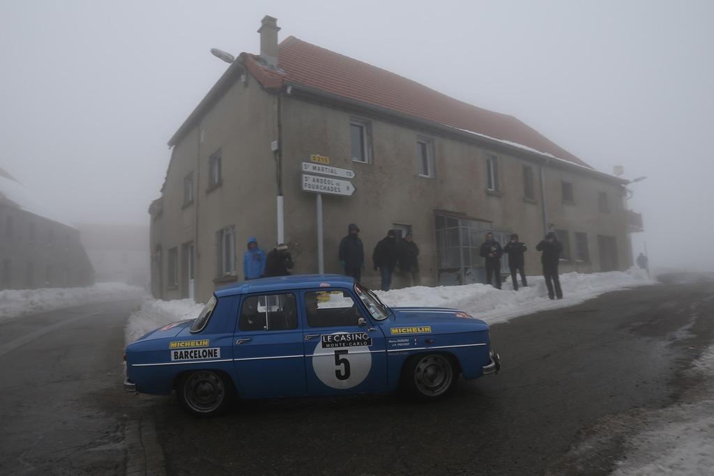 5-Rallye-Monte-Carlo-Historique-2017-(JL)-7  © Jo Lillini