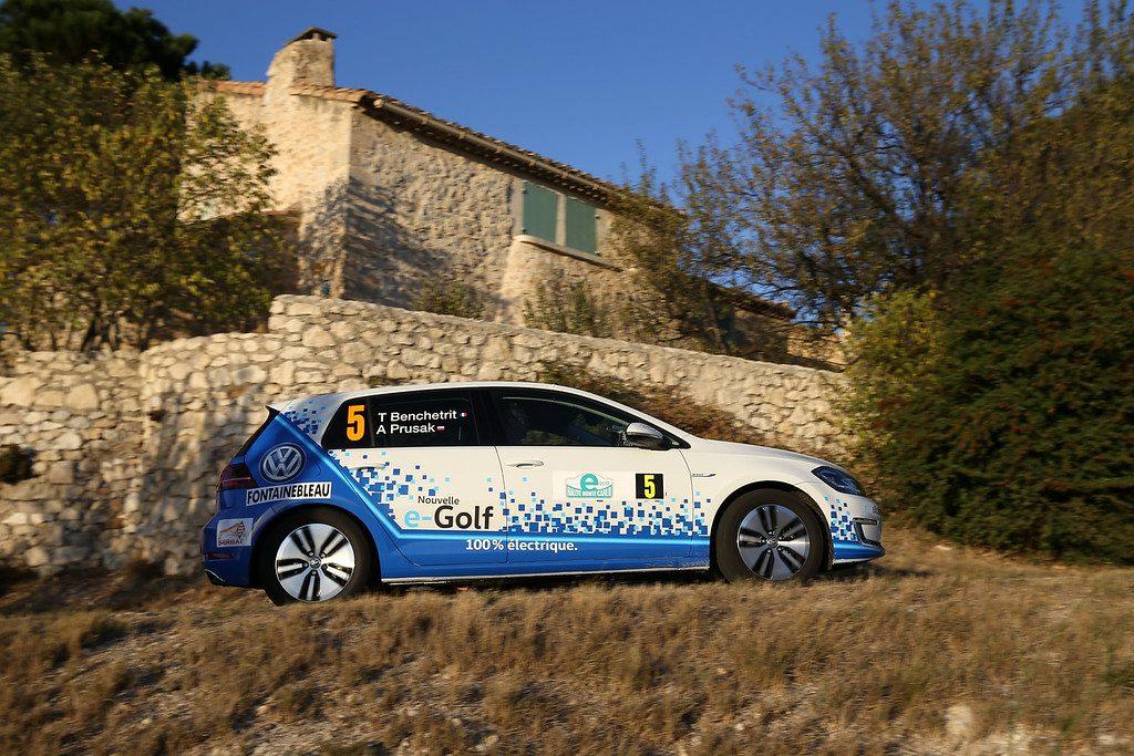 5 prusak a benchetrit t (pol fra) VW e golf RMC E (acm-jl)-33-XL