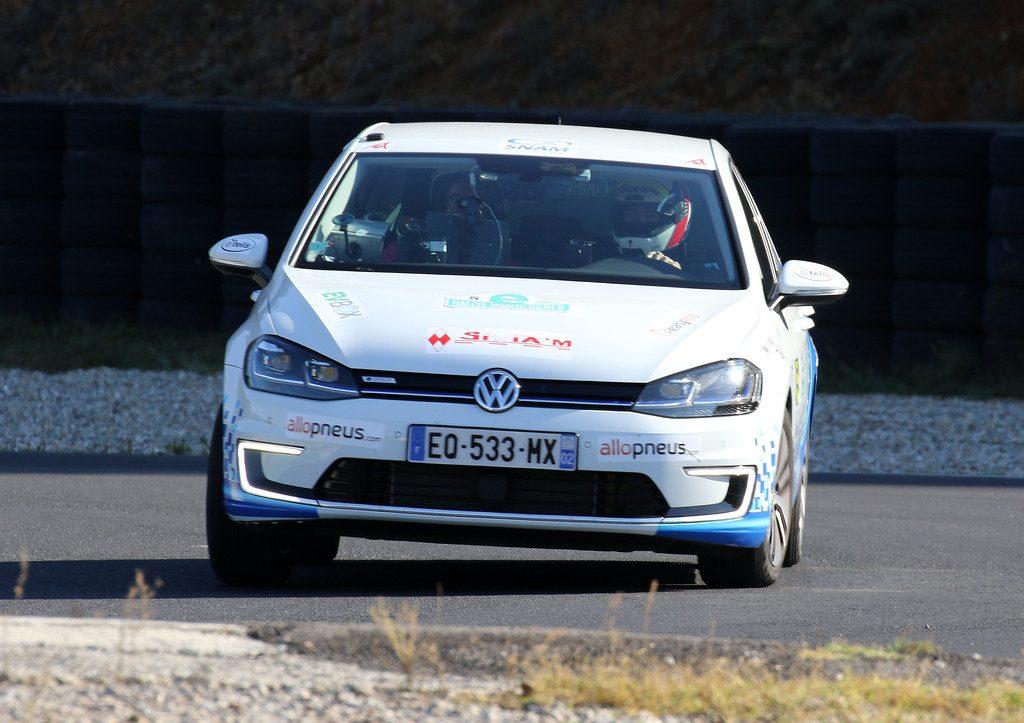 5 prusak a benchetrit t (pol fra) VW e golf RMC E (acm-jl)-37-XL