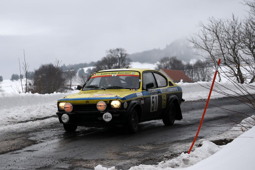 51--Rallye-Monte-Carlo-Historique-2017-(JL)-7  © Jo Lillini