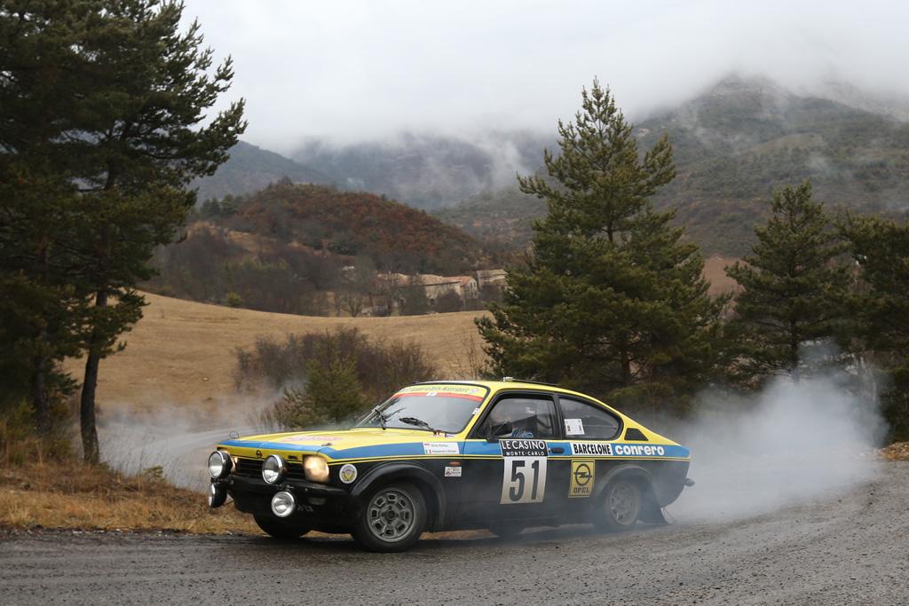 51--Rallye-Monte-Carlo-Historique-2017-(JL)-8  © Jo Lillini