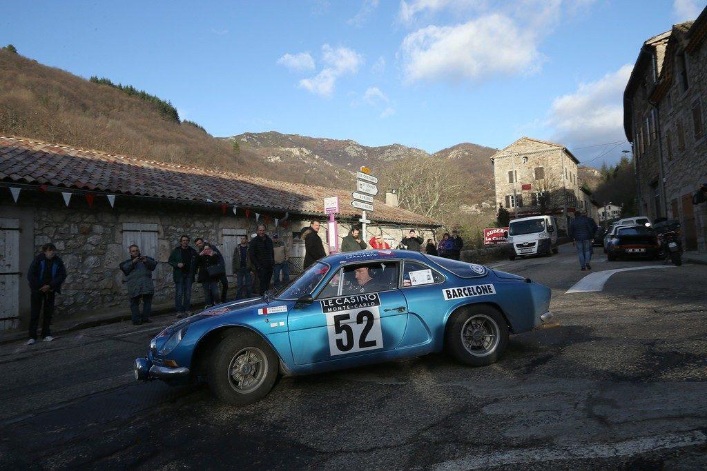 52-Rallye-Monte-Carlo-Historique-2016-JL-06-XL-1024x683  © Jo Lillini