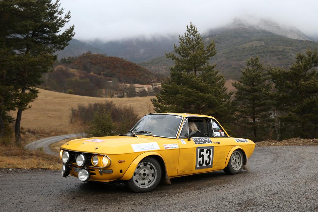 53--Rallye-Monte-Carlo-Historique-2017-(JL)-8  © Jo Lillini