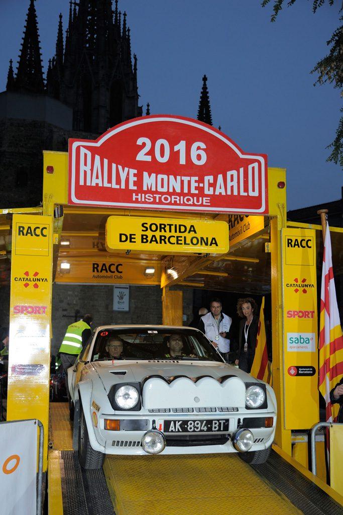 6-Rallye-Monte-Carlo-Historique-2016-JL-01  © ACM