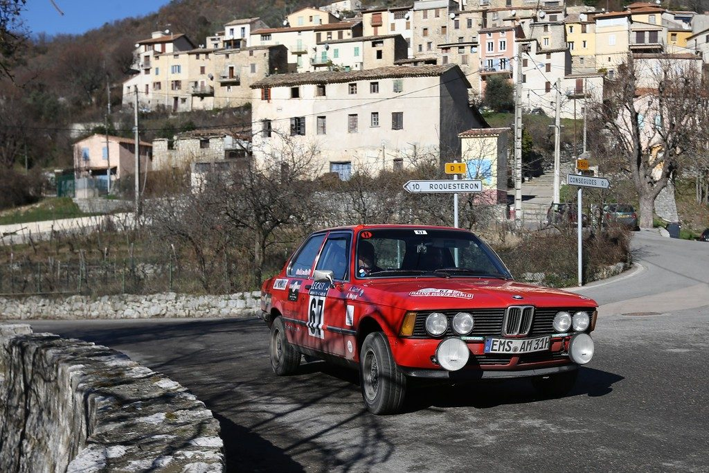 67-Rallye-Monte-Carlo-Historique-2016-JL-01-XL-1024x683  © Jo Lillini