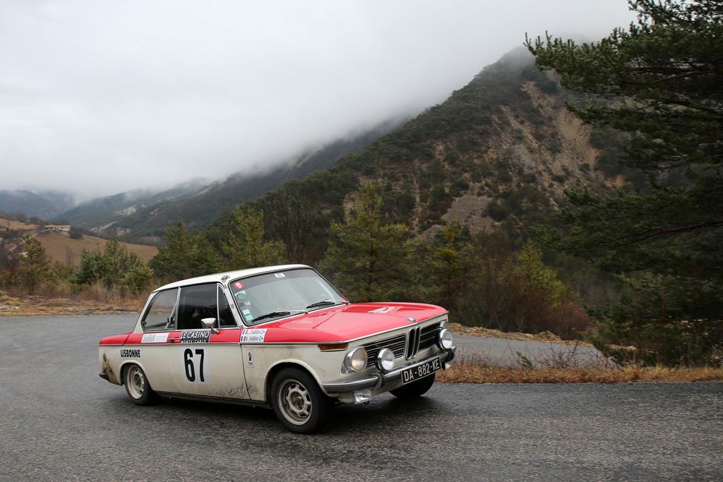 67--Rallye-Monte-Carlo-Historique-2017-(JL)-9  © Jo Lillini