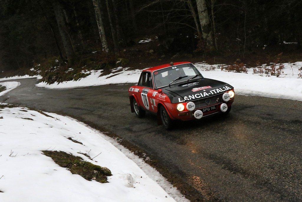 78-Rallye-Monte-Carlo-Historique-2016-JL-06-XL-1024x683  © Jo Lillini
