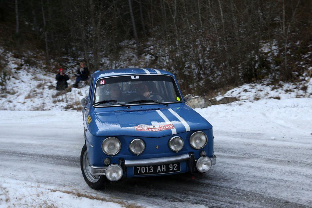 8--Rallye-Monte-Carlo-Historique-2017-(JL)-5  © Jo Lillini