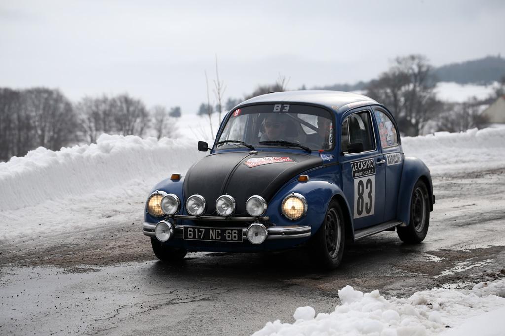83--Rallye-Monte-Carlo-Historique-2017-(JL)-7  © Jo Lillini