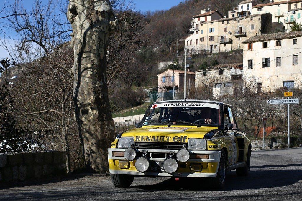 9-Rallye-Monte-Carlo-Historique-2016-JL-01-XL-1024x683  © Jo Lillini