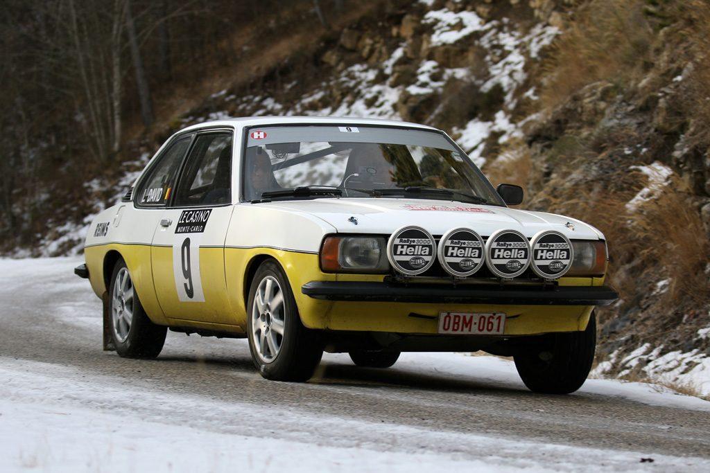9--Rallye-Monte-Carlo-Historique-2017-(JL)-6  © Jo Lillini