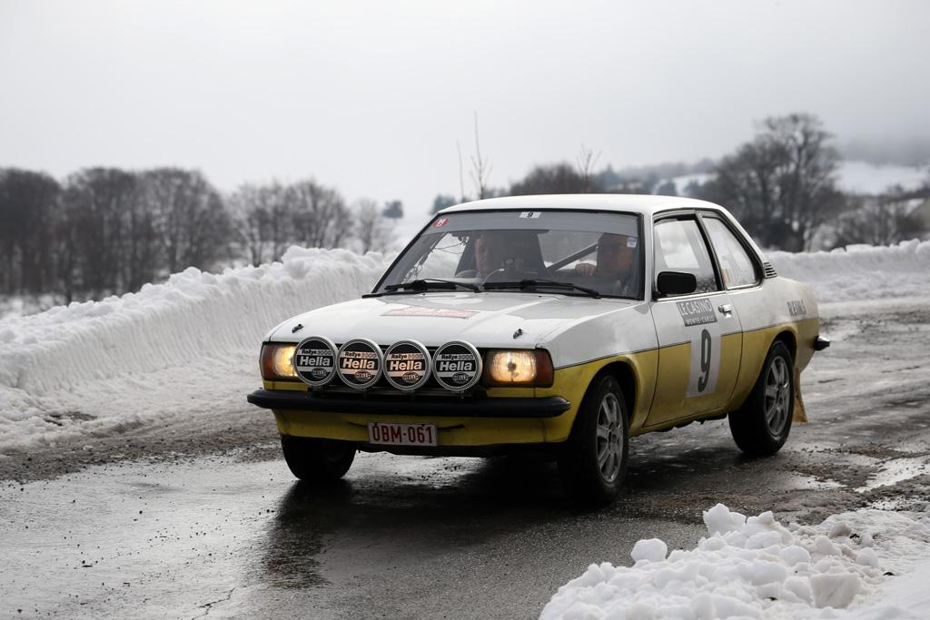 9--Rallye-Monte-Carlo-Historique-2017-(JL)-7  © Jo Lillini
