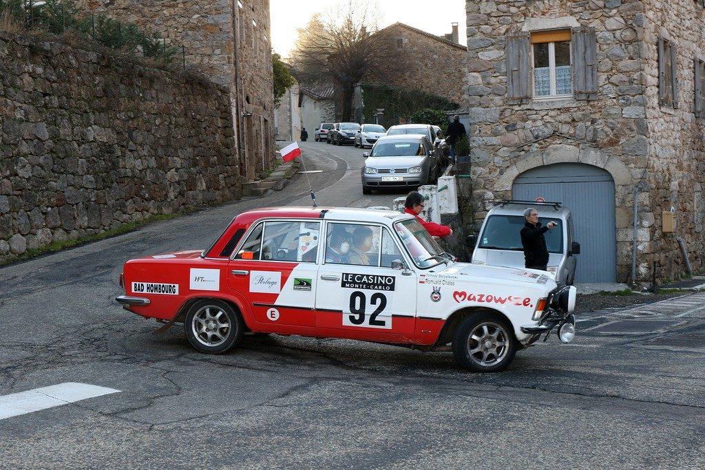 92-Rallye-Monte-Carlo-Historique-2016-JL-07-XL-1024x683  © Jo Lillini
