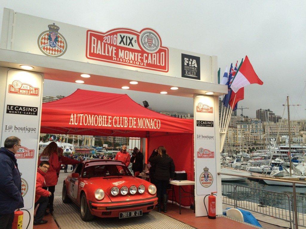 Monaco01-1024x768  © ACM