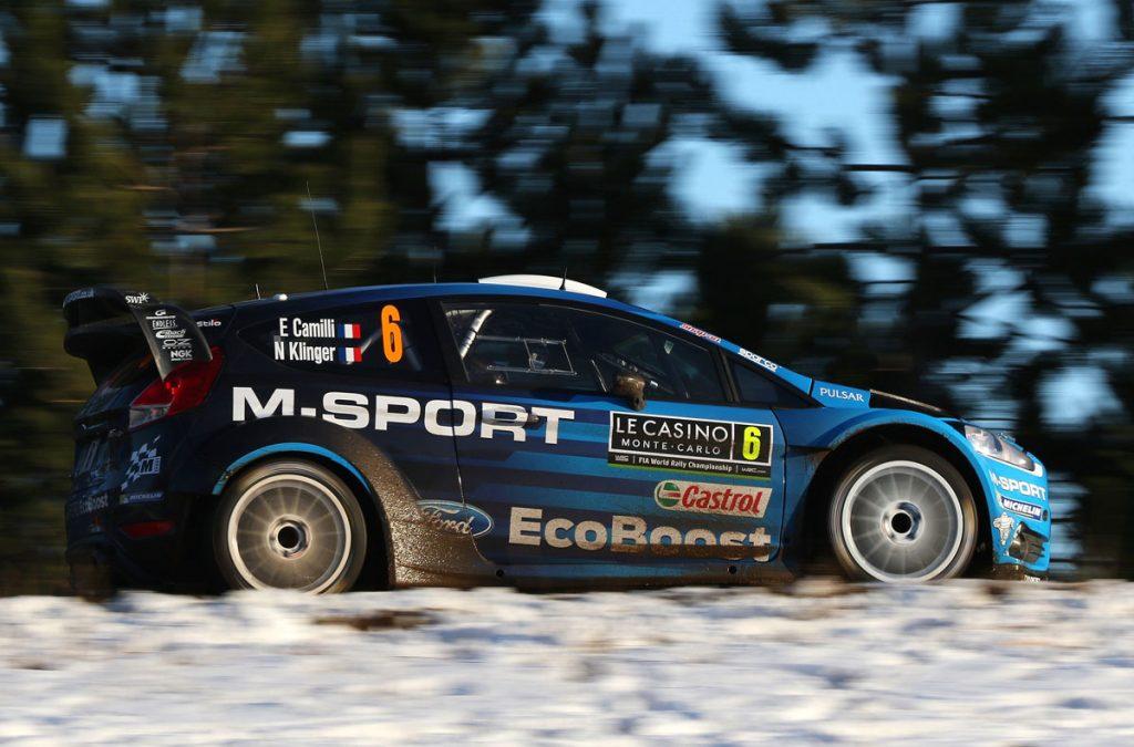 camilli e klinger n (fra) ford fiesta WRC n°6 2016 RMC (JL)-36
