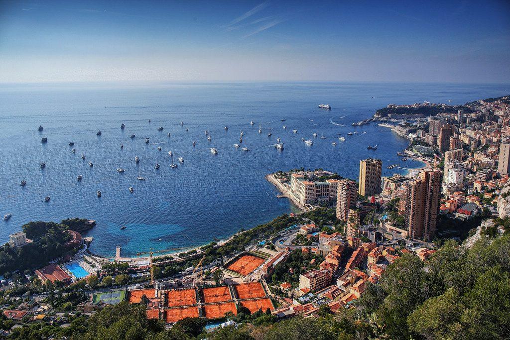 couleur Monaco RMC E. 2017 (JL)-1-XL