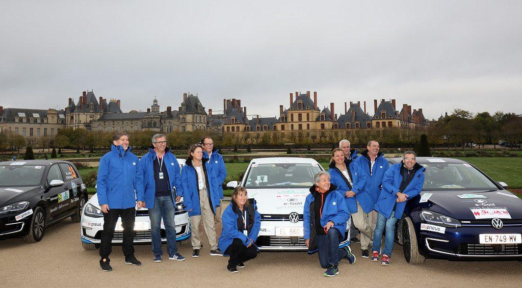 couleur VW rallye montecarlo E (acm-jl)-10-XL