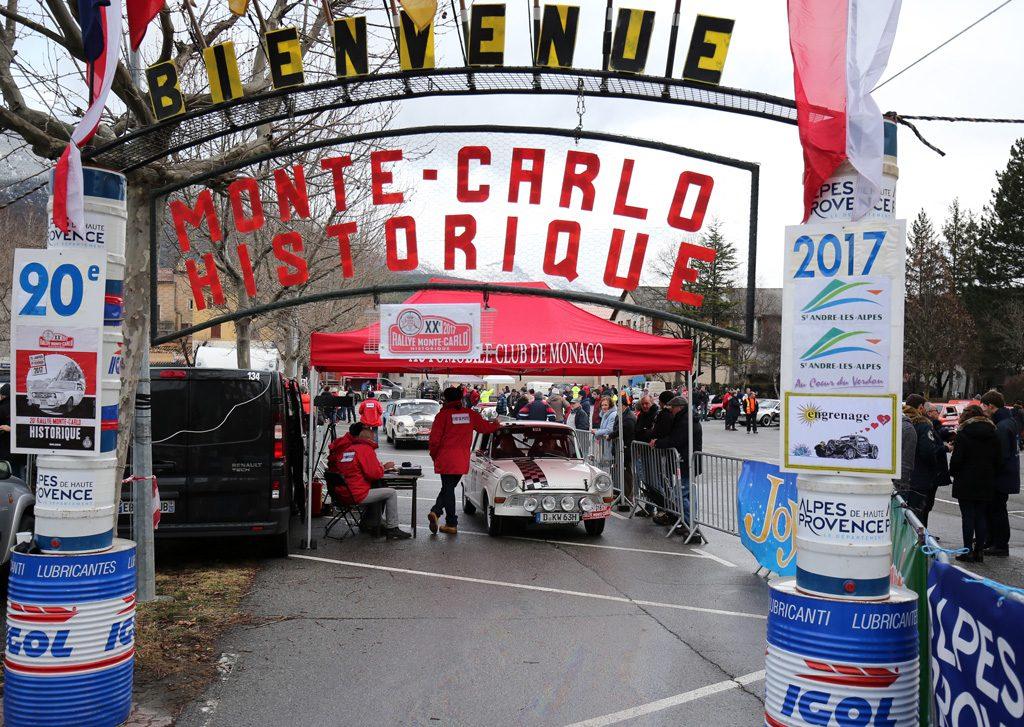 couleur-rallye-historique-montecarlo-2017-park-st-andre-(JL)-1  © Jo Lillini