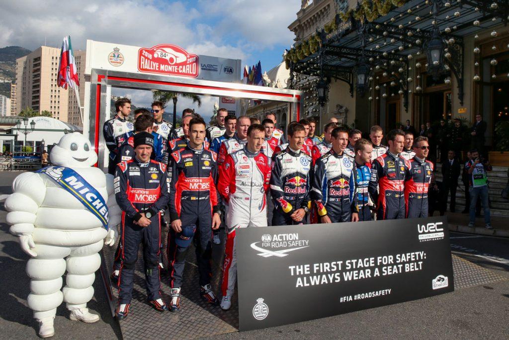 drivers WRC 2016 RMC (JL)-11  © Jo Lillini
