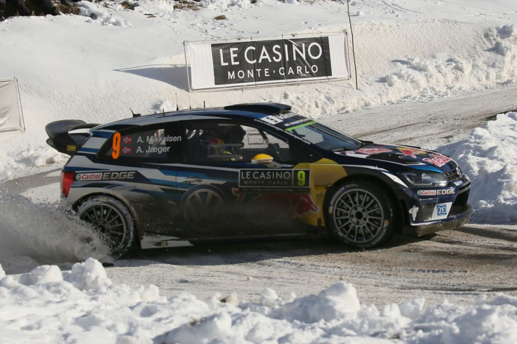 mikkelsen a jaeger synnevag a (nor) VW polo R WRC n°9 2016 RMC (JL)-36