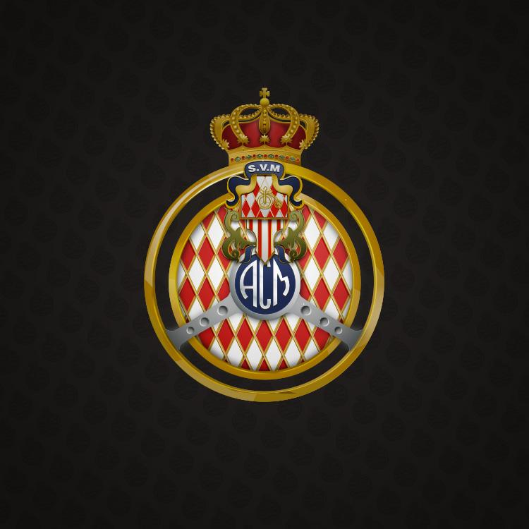 Le Grand Prix de Monaco confirmé