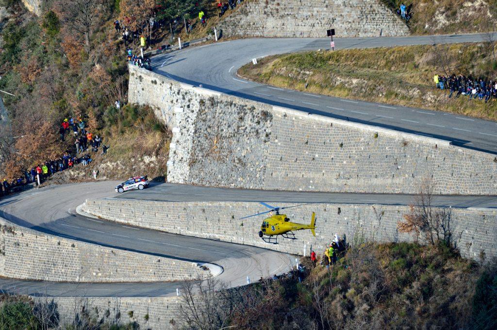 tanak o molder r (est) ford fiesta RS WRC n+¦12 2016 RMC (JL)-93 top
