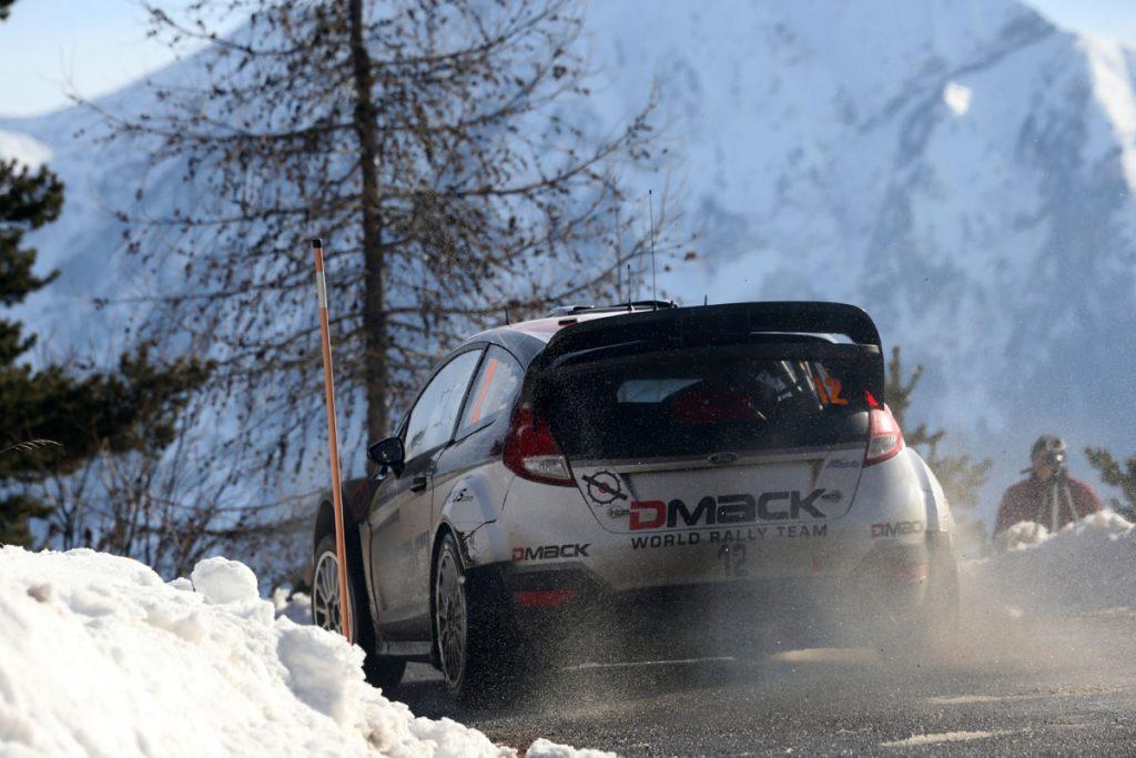 tanak o molder r (est) ford fiesta RS WRC n°12 2016 RMC (JL)-21