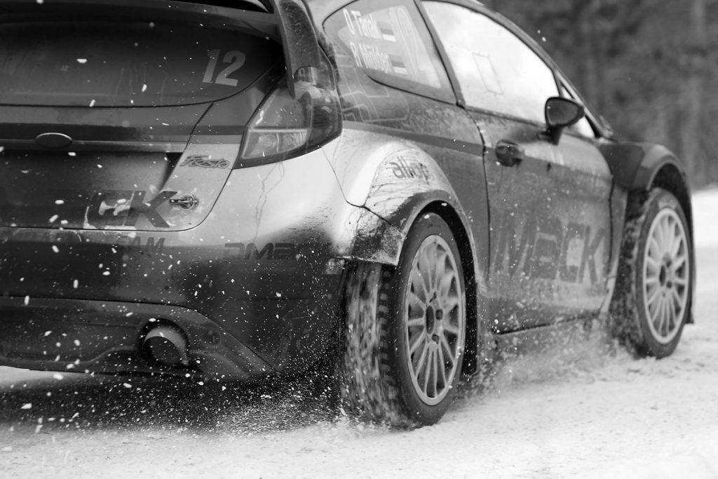 tanak o molder r (est) ford fiesta RS WRC n°12 2016 RMC (JL)-80