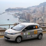 e-Rallye Monte-Carlo : Réservé aux aventuriers des temps modernes !