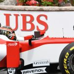 Qualifying : Leclerc grabs the pole