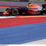 """Daniel Ricciardo : """"Mon circuit préféré"""""""