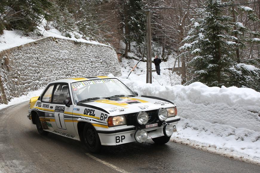 1-Rallye-Monte-Carlo-Historique-2018-(JL)-2  © Jo Lillini