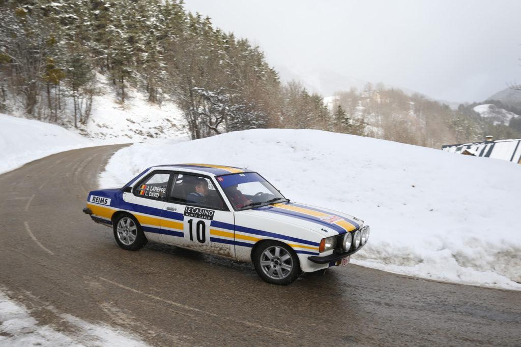 10--Rallye-Monte-Carlo-Historique-2018-(JL)-1  © Jo Lillini