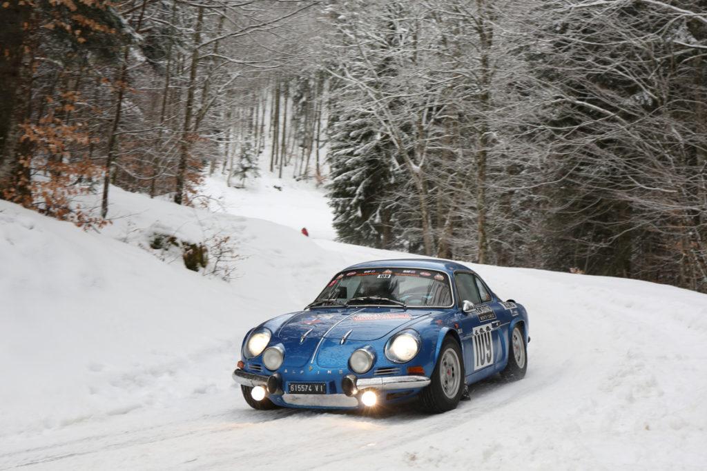 109--Rallye-Monte-Carlo-Historique-2018-(JL)-10  © Jo Lillini