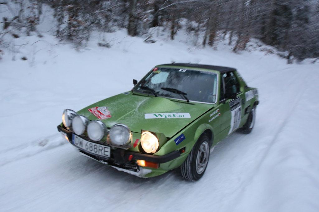 117--Rallye-Monte-Carlo-Historique-2018-(JL)-10