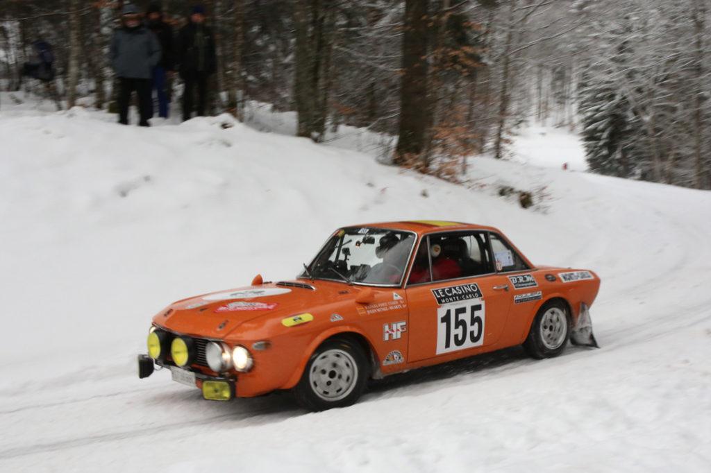 155--Rallye-Monte-Carlo-Historique-2018-(JL)-10