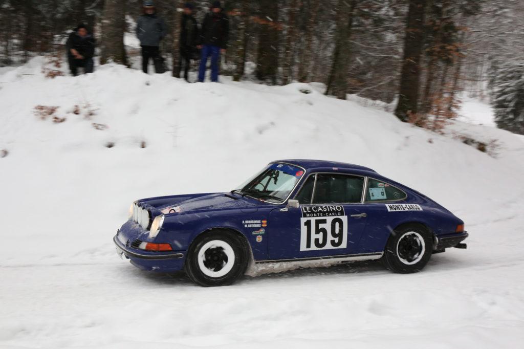 159--Rallye-Monte-Carlo-Historique-2018-(JL)-10