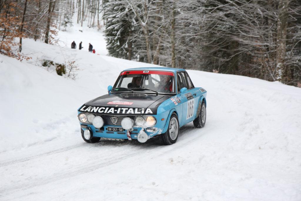 166--Rallye-Monte-Carlo-Historique-2018-(JL)-10