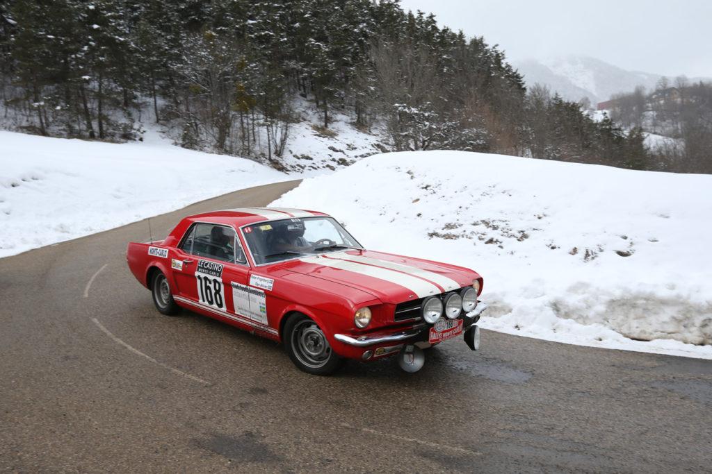 168--Rallye-Monte-Carlo-Historique-2018(JL)-1  © Jo Lillini