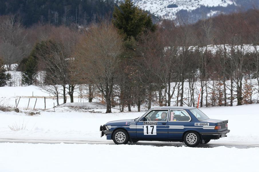 17--Rallye-Monte-Carlo-Historique-2018-(JL)-6  © Jo Lillini