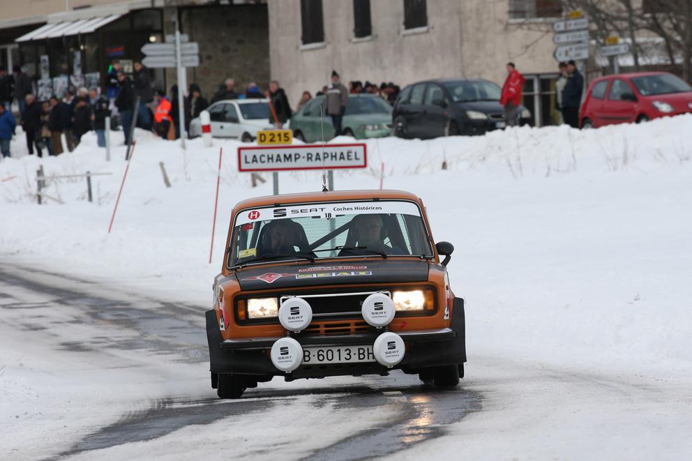 18--Rallye-Monte-Carlo-Historique-2018-(JL)-7  © Jo Lillini