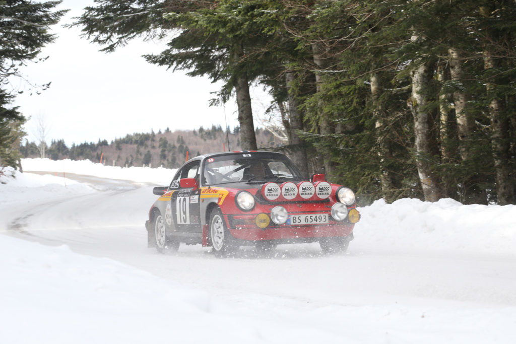 19--Rallye-Monte-Carlo-Historique-2018-(JL)-5  © Jo Lillini