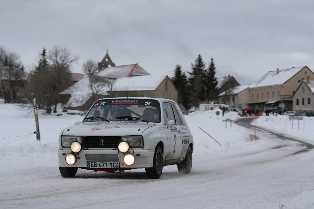 2-Rallye-Monte-Carlo-Historique-2018-(JL)-6  © Jo Lillini