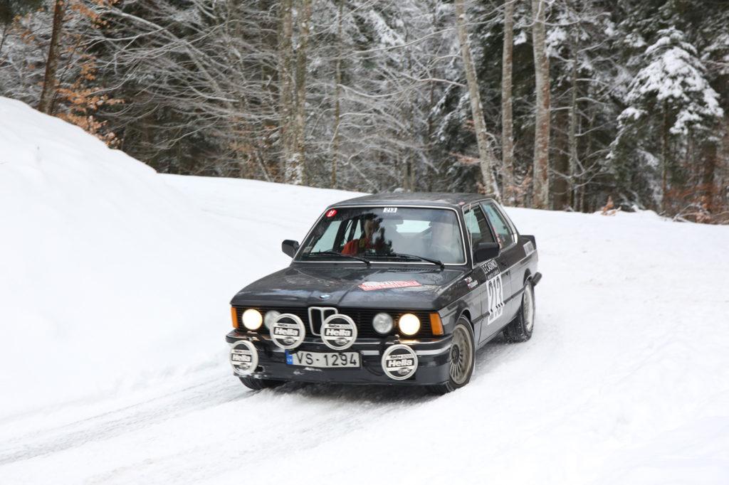 213--Rallye-Monte-Carlo-Historique-2018-(JL)-12