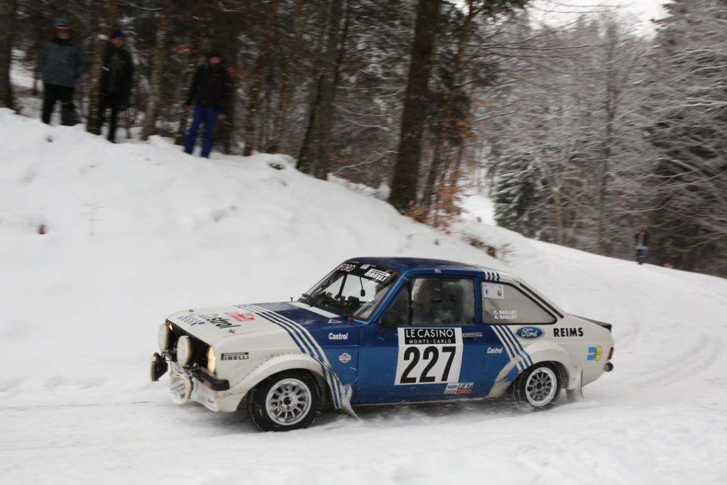 227--Rallye-Monte-Carlo-Historique-2018-(JL)-10