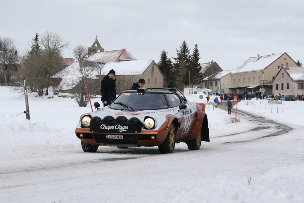 23--Rallye-Monte-Carlo-Historique-2018-(JL)-7  © Jo Lillini
