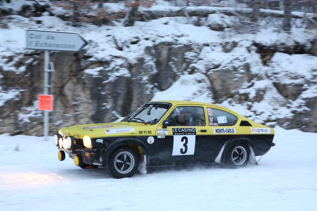 3-Rallye-Monte-Carlo-Historique-2018-(JL)-10  © Jo Lillini