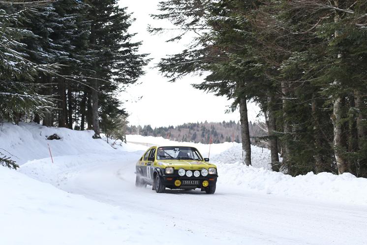 3-Rallye-Monte-Carlo-Historique-2018-(JL)-6  © Jo Lillini